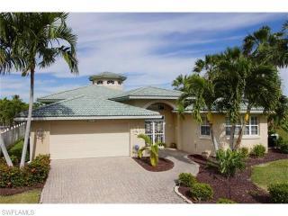 2621 Southwest 47th Terrace, Cape Coral FL