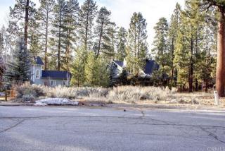 146 Meadow View Drive, Big Bear CA
