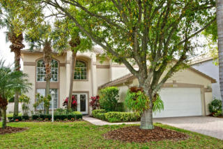 108 Jones Creek Drive, Jupiter FL