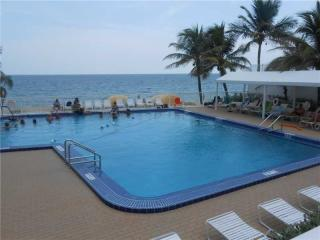 4010 Galt Ocean Drive #1215, Fort Lauderdale FL