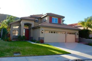 1871 Autumn Place, Simi Valley CA