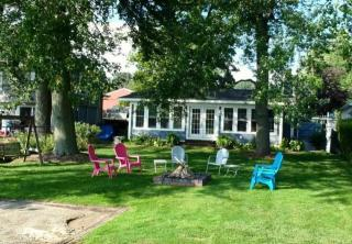 3217 West Northshore Drive-57, Columbia City IN