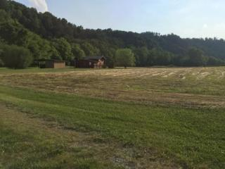 1587 Brush Creek Rd, Waterview, KY 42717