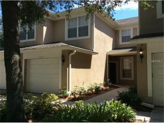 2579 San Tecla Street #102, Orlando FL