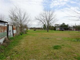 5506 Sheppard Road, Baytown TX