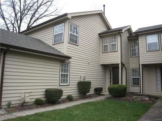22 Westerly Lane, Centerville OH