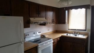 410 Hutchins St, Joliet, IL 60435