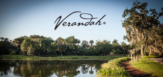 Verandah by Kolter Homes