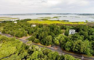 10518 Coast Guard Road, Emerald Isle NC