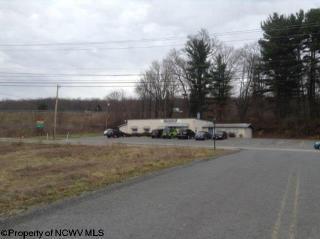 2232 Cheat Road, Morgantown WV