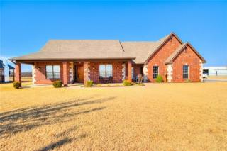 207 North Richland Road, Tuttle OK