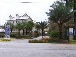 4660 Grander Court, Orange Beach AL