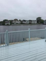 12 Badminton Ct, Sea Bright, NJ 07760