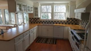 46 Old Colony Rd #1, Wellesley, MA 02481