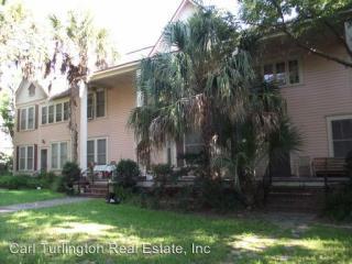 414 NE 5th Ave, Gainesville, FL 32601