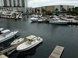 13155 Ixora Court #1105, North Miami FL