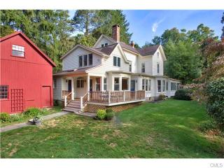 127 Drum Hill Road, Wilton CT