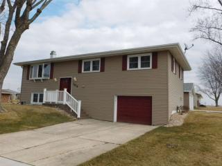 104 North Splinter Street, Cuba City WI