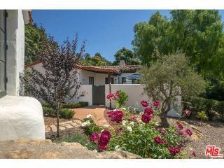 1800 El Encanto Road #A, Santa Barbara CA