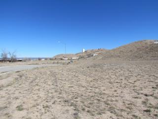 1717 Desert Vista Drive, Espanola NM