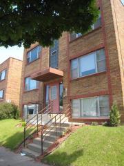 638 Snelling Ave S, Saint Paul, MN 55116