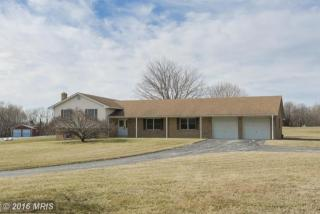 12396 State Route 144, West Friendship MD