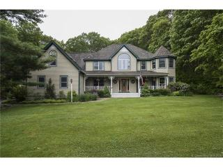 60 Spithead Road, Waterford CT