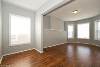 7145 S Normal Blvd #1, Chicago, IL 60621