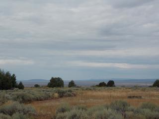 B6 Hondo Seco Road, Taos NM