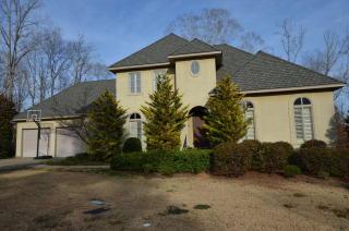 1793 Coopers Pond Road, Auburn AL