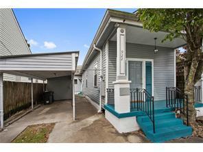 922 Lyons St, New Orleans, LA 70115