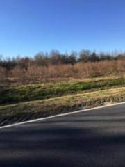 Jordan Road, Tifton GA