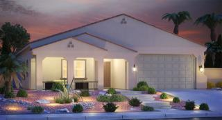 Heritage at Cadence : Encore by Lennar