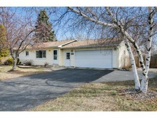 4052 Rahn Road, Eagan MN