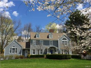 198 North Street, Ridgefield CT