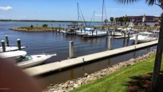 Village #A-2, Saint Augustine FL