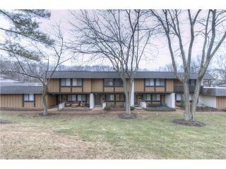 1319 Hampton Road, Saint Charles MO