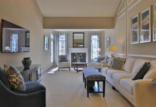 Atwater Carriage Homes by NVHomes
