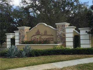 7425 Bella Foresta Place, Sanford FL