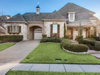 4305 Landsdowne Drive, Mckinney TX