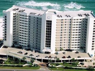 26200 Perdido Beach Boulevard 606, Orange Beach AL