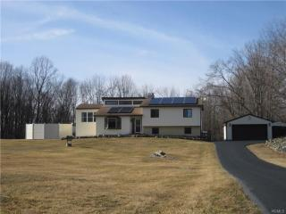 94 Last Road, Middletown NY
