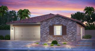 Heritage at Cadence : Symphony by Lennar