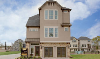 Enclave at Upland by K Hovnanian Homes