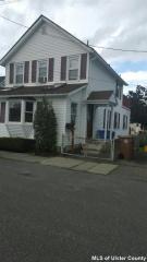 25 South Prospect Street, Kingston NY