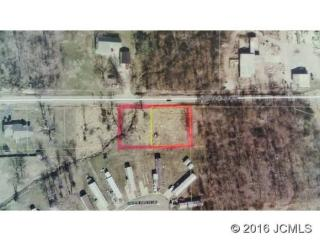 3503 3517 West Interstate Block Road, Madison IN