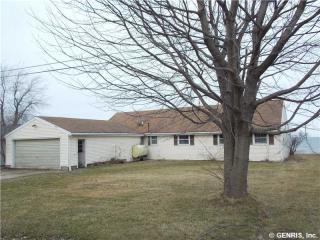 16891 Bald Eagle Drive, Kendall NY