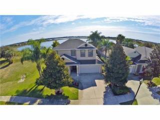 1408 Kellogg Drive, Tavares FL