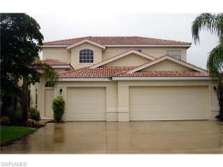 12602 Ivory Stone Loop, Fort Myers FL
