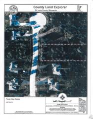 4929 Wildrose Trail, Hermantown MN